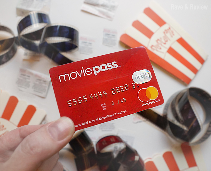 MoviePass picture